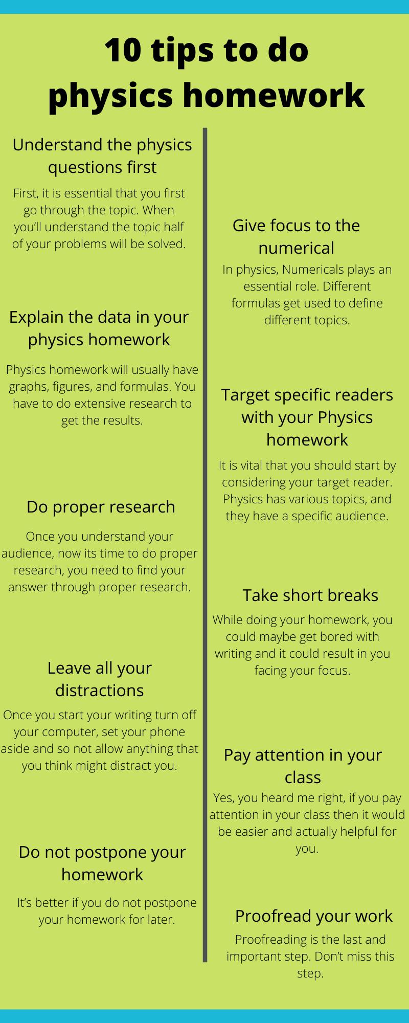 Tips-to-do-physics-homework