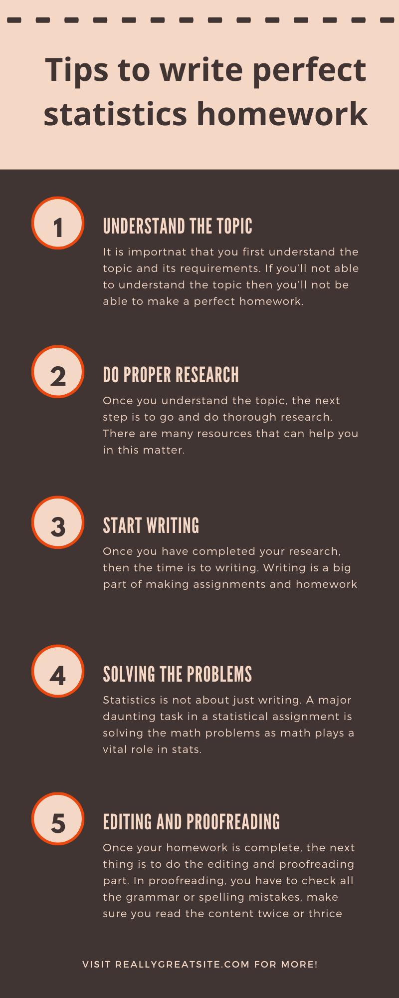 stats-homework