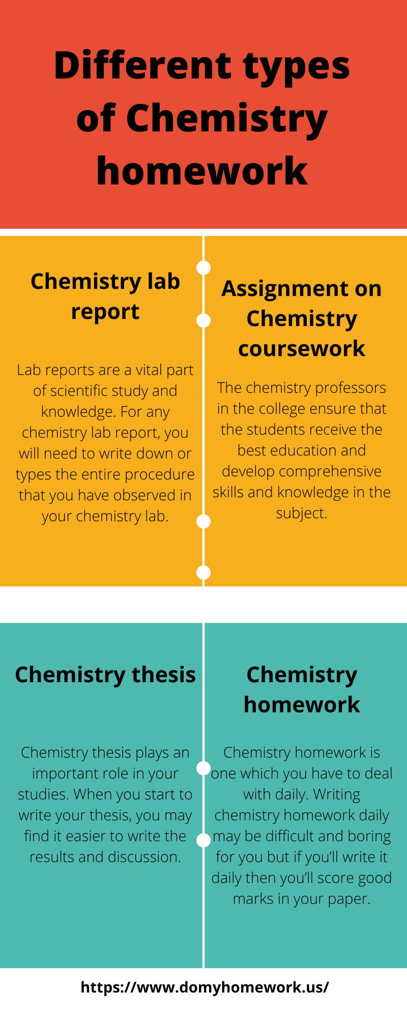 chemistry-homework-you-need-to-do-in-college