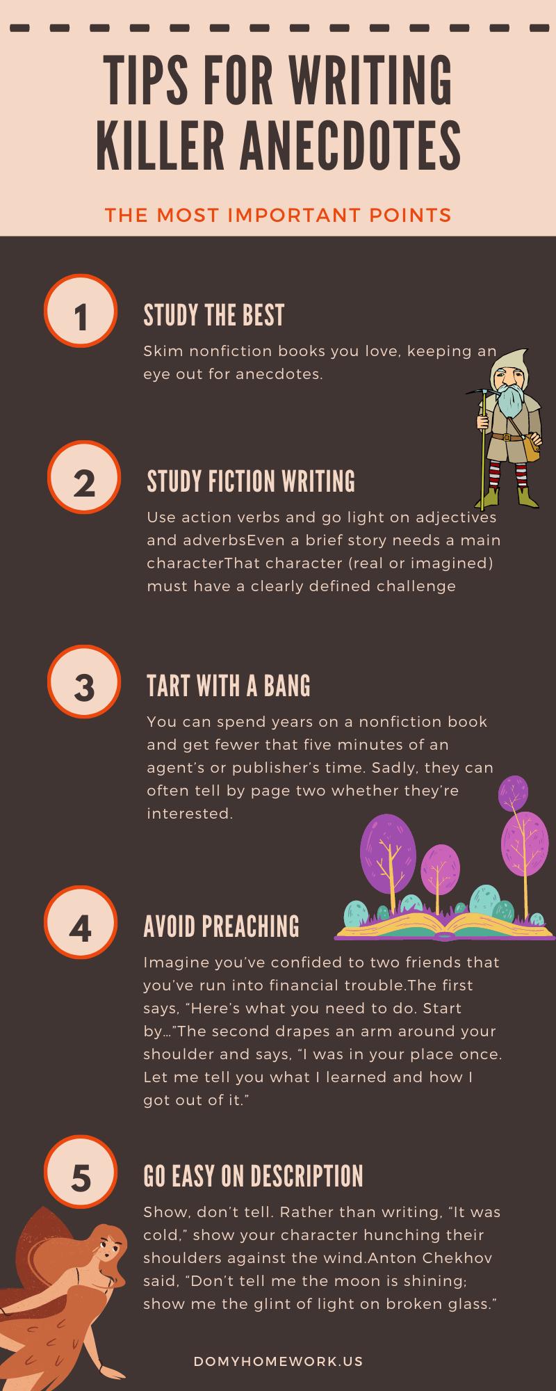 Tips-for-writing-killer-anecdotes